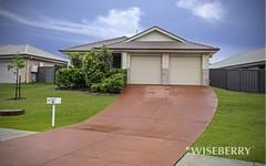 75 Settlement Drive, Wadalba NSW