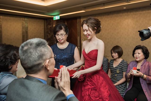 台北婚攝,台北喜來登,喜來登婚攝,台北喜來登婚宴,喜來登宴客,婚禮攝影,婚攝,婚攝推薦,婚攝紅帽子,紅帽子,紅帽子工作室,Redcap-Studio-30