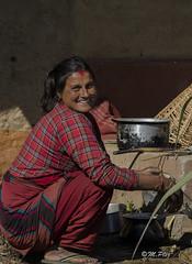 Nepal smiles...... (Henry der Mops) Tags: 90a7001 nepalsmiles asien asia nepal lächeln smile henrydermops himalaya himalayas mplez canoneos7dmarkii menschen people balthali
