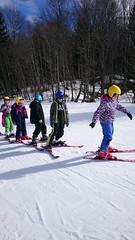 Ski4School2017-032