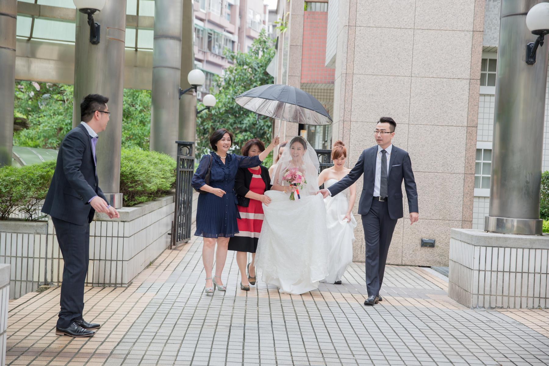 鴻璿鈺婷婚禮356
