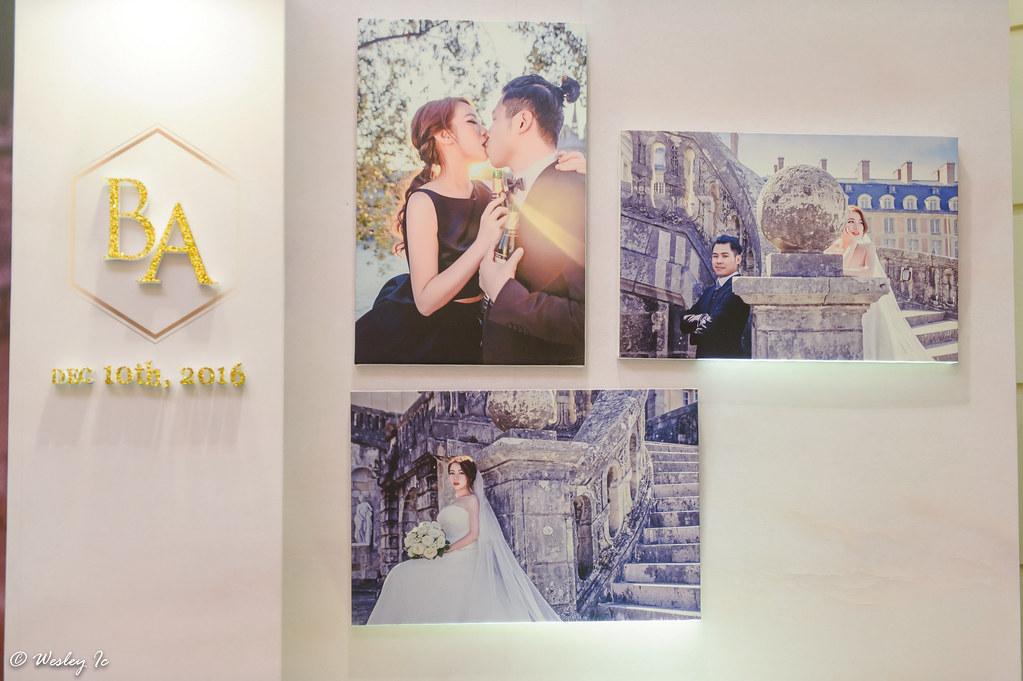 """""""婚攝,台北文華東方婚攝,婚攝wesley,婚禮紀錄,婚禮攝影""""'LOVE22595'"""