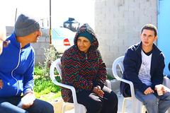 IMG_4057 (Labour2Palestine) Tags: ummalhiran hiran negev naqab israel