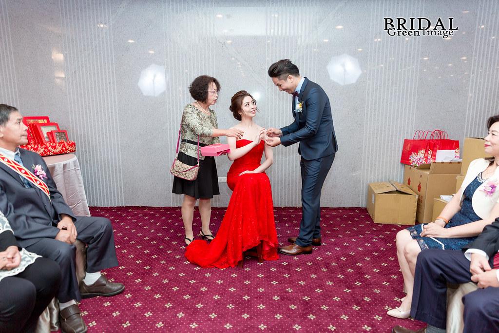 1112 Wedding day-P-13