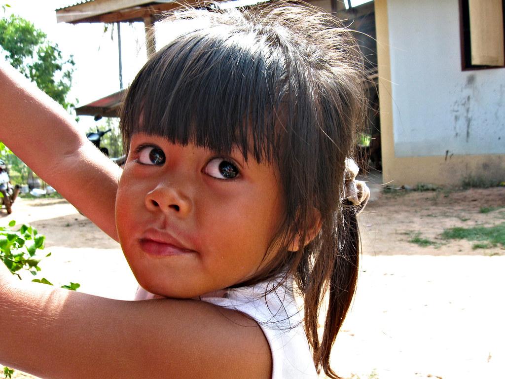 rural ridge single asian girls Thai ass, skinny asian, thai pussy thai pics popular recent feedback.