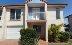 3/4 Flame Street, Evans Head NSW