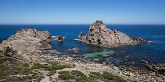 Sugar Loaf_Western Australia_Cape Naturalist_6009