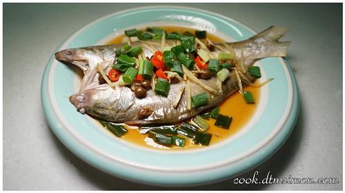 破布子蒸午魚10.jpg