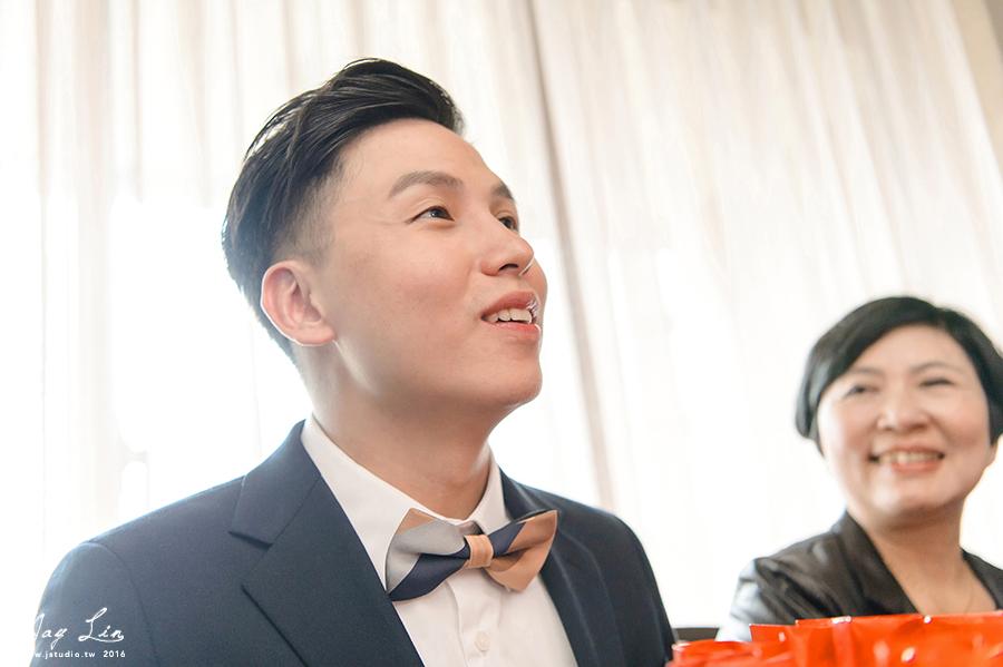 君品酒店 婚攝 台北婚攝 婚禮攝影 婚禮紀錄 婚禮紀實  JSTUDIO_0037