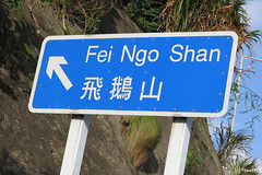 way to Fei Ngo Shan (tomosang R32m) Tags: hongkong kowloon kowloonpeak 香港 九龍 飛鵞山道 飛鵞山 飛鵝山道 飛鵝山 九龍ピーク 夜景 night longexposure feingoshanroad clearwaterbay 清水灣 清水湾 victoriaharbour ビクトリアハーバー 維多利亞港 canon eos 6d yakei nightview nightscape peak fei ngo shan feingoshan