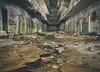 Galeria de la carcel de Carabanchel (rafallano) Tags: carceldecarabanchel carabalcheljail prison prisión trullo trena cadea galerua gallery inmates delicuentes delitocrime crimen presos