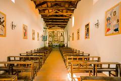_62A0243 (gaujourfrancoise) Tags: southamerica amériquedusud argentina argentine gaujour churches églises northwestargentina nordouestargentin andes