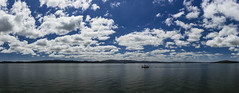 Beauty Point, Tasmania. (Steven Penton) Tags: tasmania australia beauty point