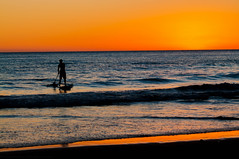 _DSC3687.jpg (wslewis73) Tags: taghazout agadir morocco photography photo photos pic picture pictures art beautiful picoftheday photooftheday color allshots composition focus moment beach sun nature water ocean fun amazing beauty waterfoam waves