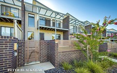 114 Plimsoll Drive, Casey ACT