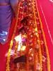 IMG_20161211_135130 (bhagwathi hariharan) Tags: rangoli kolam nallasopara nalasopara rose pooja christmas 2016 festivals mumbai goregaon prithvilandproject 2017 celebrations lordshani lordayyappa