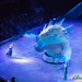 "2017_02_25_Disney_on_Ice-98 • <a style=""font-size:0.8em;"" href=""http://www.flickr.com/photos/100070713@N08/33130947715/"" target=""_blank"">View on Flickr</a>"