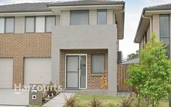 12 Callinan Crescent, Bardia NSW