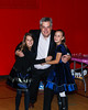 Dance_20161014-193525_11 (Big Waters) Tags: 201617 mountain mountain201516 princess sweetestday daddydaughter dance indian