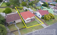 10 Ball Street, New Lambton NSW