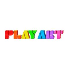 PlayArt (PlayArtToys) Tags: playart