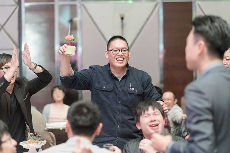 33307890141 9fd14b54b9 o [台南婚攝]U&S/永康東東餐廳