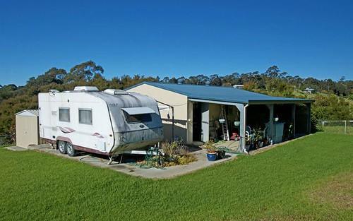16 Albert Park Lane, Narooma NSW