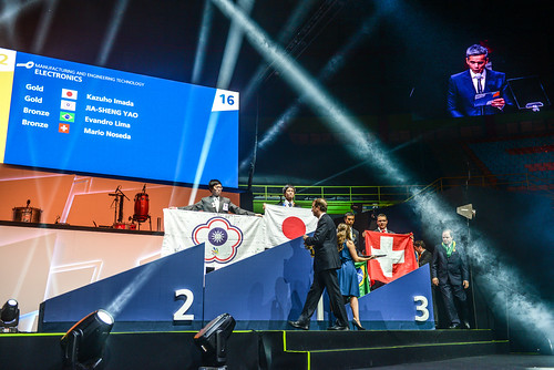WSC2015_ClosingCeremony_BB-5545