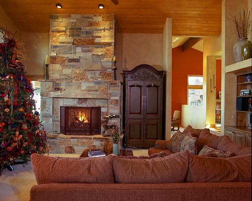 Pine Ridge, Pinebrook, Park City, Utah