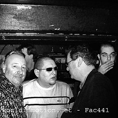 #TBT #ThrowbackThursday 2005 - DJ'ing with some proper legends Peter Hook, Shaun Ryder & Tony Wilson at my club-night #GETLOADED @ #Turnmills b4 we took on 20,000 for our festival Getloaded in The Park. I seem a little shocked about something. # (KAVBLAGGERS) Tags: california musician music sun london nature rock studio square la artist tour stage leicester livemusic festivals guitars hollywood squareformat rocknroll electronic liveset guitarist recording guitarplayer garagerock kav rnr getloaded soloartist tourdates getloadedinthepark makemusic dirtysounds iphoneography instagramapp uploaded:by=instagram kavsandhu themanwithnoshadow kavblaggers blaggersnliars danceinapanic
