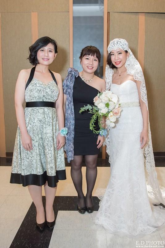 安智&慧英-精選-0208