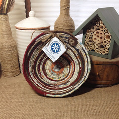 "Small Table Basket #0748 • <a style=""font-size:0.8em;"" href=""http://www.flickr.com/photos/54958436@N05/20919683214/"" target=""_blank"">View on Flickr</a>"