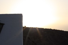 Almería 2015 (ar2multimedia) Tags: parque sol del canon de atardecer eos noche mar andalucía cabo san mediterraneo minas natural jose playa paisaje palmer dia amanecer panoramica nocturna gata gran desierto angular turismo almería multimedia anochecer moro exposicion oro roquetas aguadulce 2015 rodalquilar isleta ar2 mineria 450d fabriquilla ar2multimedia