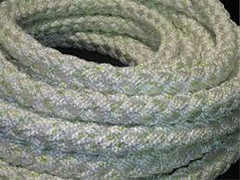 طناب ابریشمی (iranpros) Tags: زنجیر لنگر قلاب طناب سیمبکسل طنابابریشمی طنابپلیپروپیلن طنابکنفی قلابقرقره لنگرکشتی