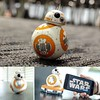 """Who got their hands on #BB8 from #Sphero during their #ForceFriday purchases? #StarWars #ForceAwakens #EpisodeVII 🎧🎧🎧🎧🎧🎧🎧🎧 Listen to the Pursuit of Plastic Podcast, to • <a style=""""font-size:0.8em;"""" href=""""http://www.flickr.com/photos/130490382@N06/21166270235/"""" target=""""_blank"""">View on Flickr</a>"""