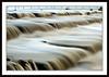 2015/09/12 高屏攔河堰_08 (chenweizong(捷運工人)) Tags: nikon taiwan nikkor d800 70200mm 2470mm 1635mm 水流 nd64 高屏溪 攔砂壩 色溫 減光鏡 舊鐵橋 風景攝影 風景寫真 豆腐岩 攔河堰 大樹鄉