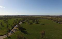 Braymont Road, Gunnedah NSW