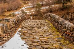 071208_07122008-DSC_0870 (Julio Cesar Garca) Tags: roma puente arquitectura juliocesar procesado