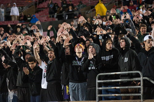 """Trinity vs. St. X 2015 • <a style=""""font-size:0.8em;"""" href=""""http://www.flickr.com/photos/134567481@N04/21304795563/"""" target=""""_blank"""">View on Flickr</a>"""