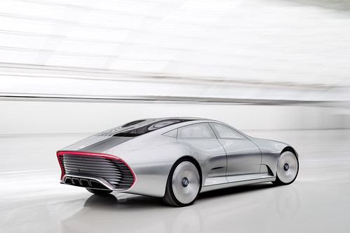 "Mercedes-Benz ""Concept IAA"" (Intelligent Aerodynamic Automobile) <a style=""margin-left:10px; font-size:0.8em;"" href=""http://www.flickr.com/photos/128385163@N04/21437416085/"" target=""_blank"">@flickr</a>"