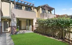 5/158 Wellbank Street, North Strathfield NSW