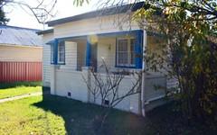 17 Ebor Street, Guyra NSW