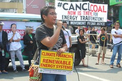 Reclaim Power Mendiola Mobilization(18)