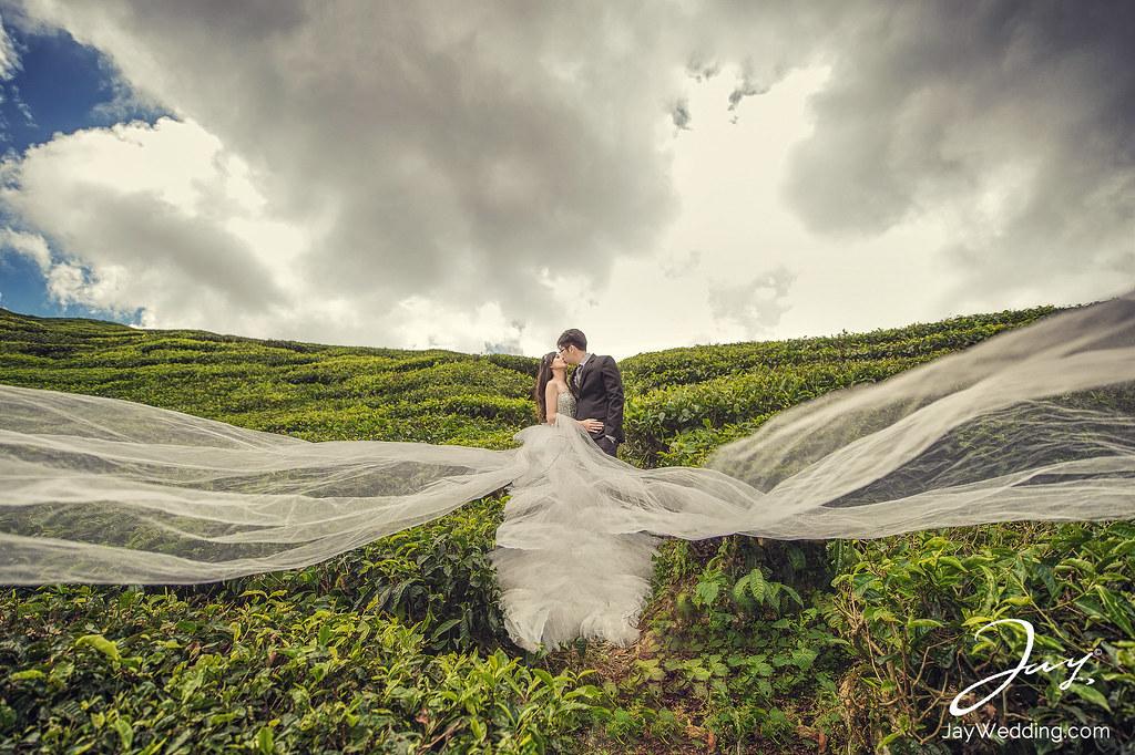 婚紗,婚攝,吉隆坡,京都,老英格蘭,清境,海外婚紗,自助婚紗,自主婚紗,婚攝A-Jay,婚攝阿杰,jay hsieh,吉隆坡婚紗-031