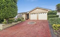 8 Rosewood Street, Parklea NSW