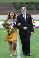 Homecoming 2015 (786) (saintvincentcollege) Tags: saintvincentcollege svc campus event studentlife student homecoming benedictine kenbrooks fall family