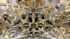 204-_1310461 (El Conde de Loja) Tags: tumba granada jeronimos sanjeronimo isabeli elconde gonzalofernandezdecordoba elgrancapitan fernandov actocultural condeloja elcondedeloja
