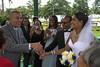 1-Jaymie & Cassie's Wedding (791)