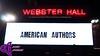 American Authors (ArtistApproach) Tags: new york city nyc newyorkcity ny newyork zach dave matt marquee james manhattan september american zac shelley zack authors sanchez barnett websterhall 2015 mattsanchez americanauthors zacbarnett marlinroom jamesshelley rublin daverublin jamesadamshelley