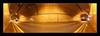 Wesertunnel - Cars and a photographer (richieb56) Tags: wesermarsch weser tunnel wesertunnel feuerwehr übung unfall fahrzeuge fire brigade emergency car accident exercise river germany deutschland traffic crash department ليل нощ 晚 nat yö nuit βράδυ lannwit pō לַיְלָה malam nótt 夜 түн 밤 po natt noc ночь noche กลางคืน gece đêm ноч wow